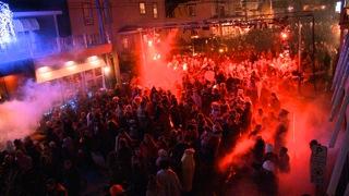 Image 4 halloween 2011